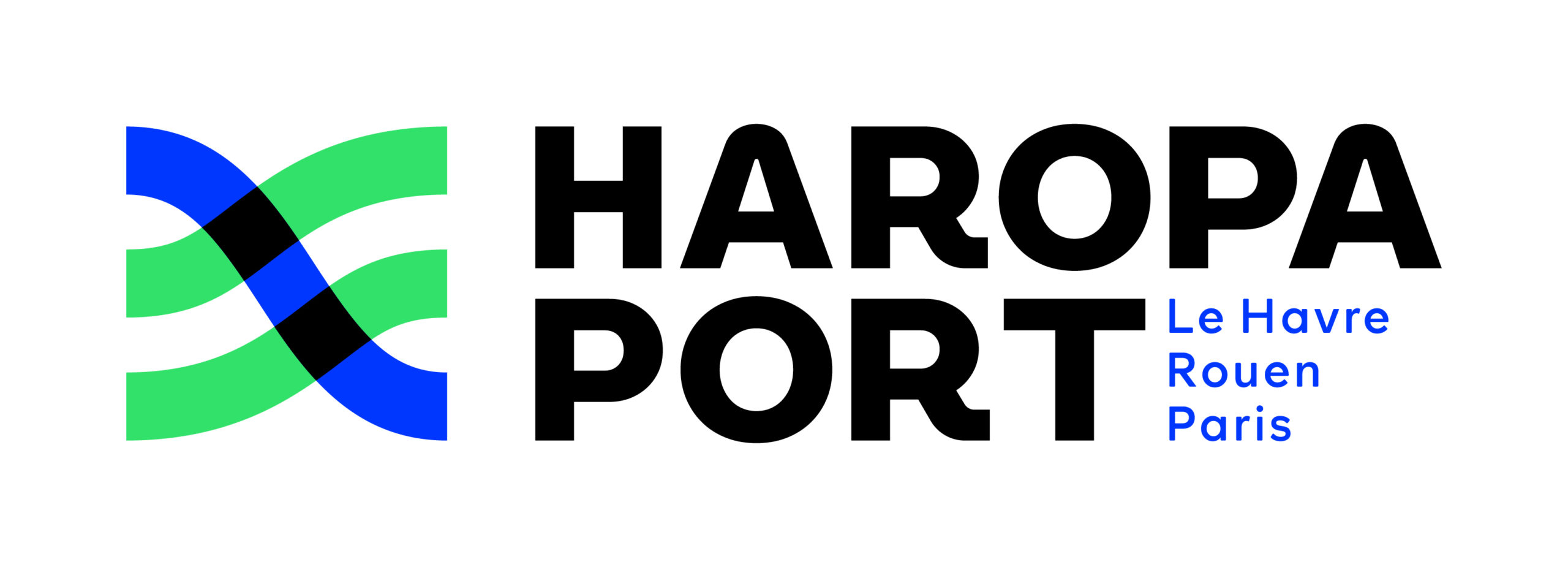 Haropa | ADC | L'Agence De Contenu