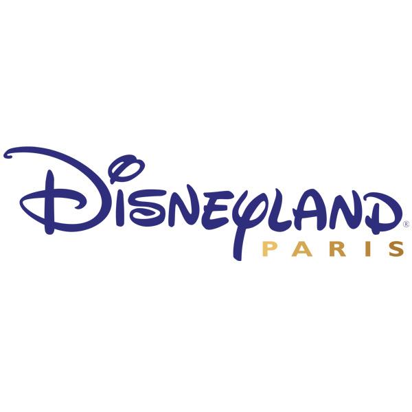 Disneyland Paris | ADC | L'Agence De Contenu