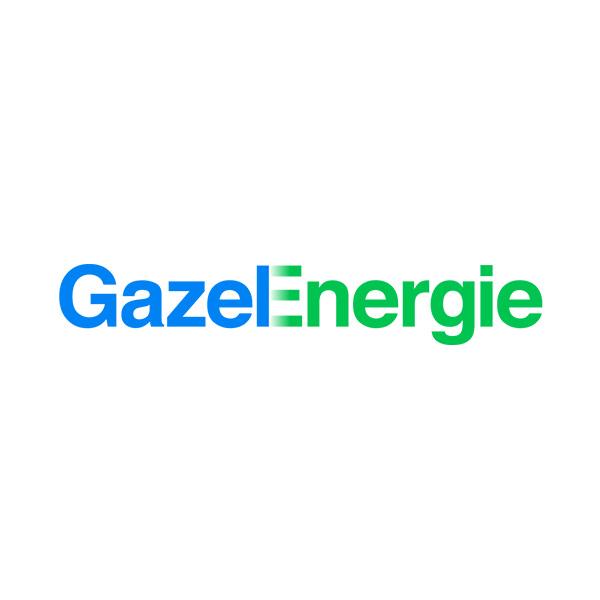 GazelEnergie | ADC | L'Agence De Contenu