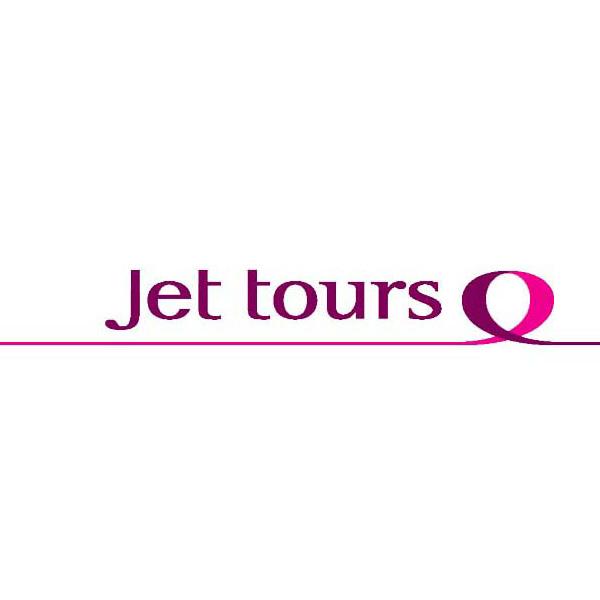 Jet Tours | ADC | L'Agence De Contenu