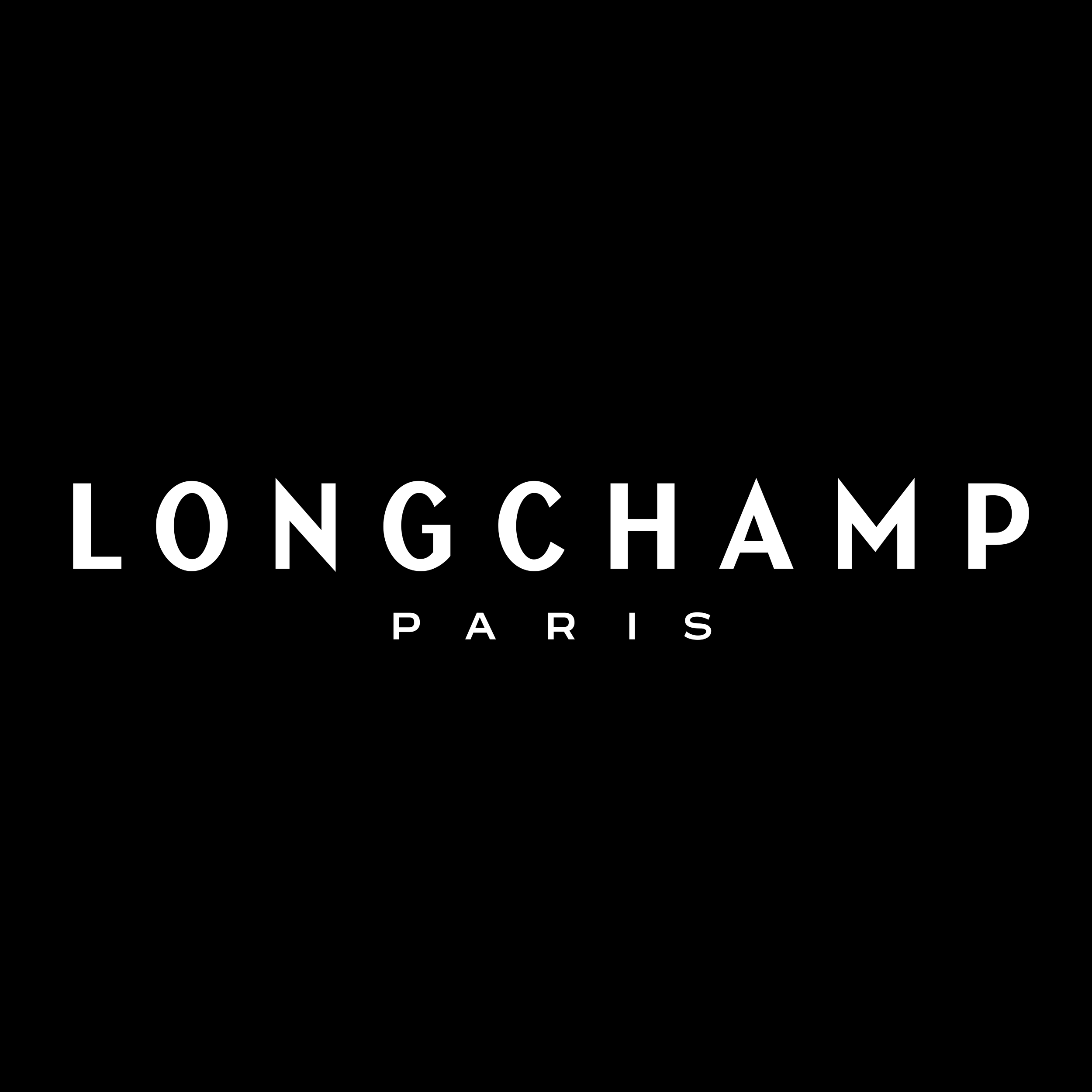 Longchamp | ADC | L'Agence De Contenu