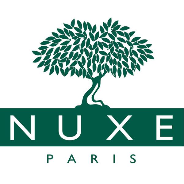 Nuxe | ADC | L'Agence De Contenu