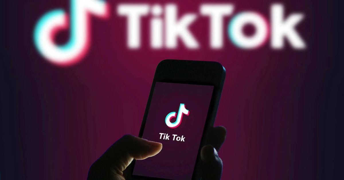 TikTok/ Snapchat : pour quelles marques ? | ADC | L'Agence De Contenu