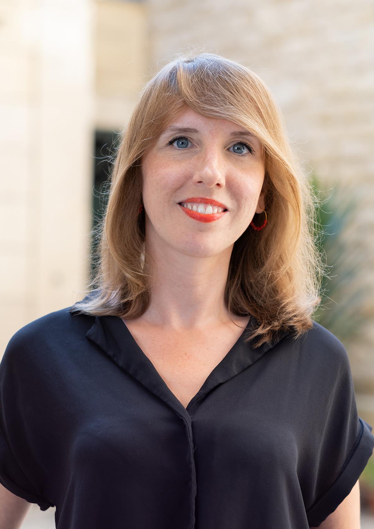 Noëlle HERMAL | ADC | L'Agence De Contenu
